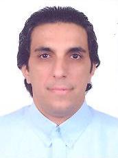 c.nasrollahzadeh