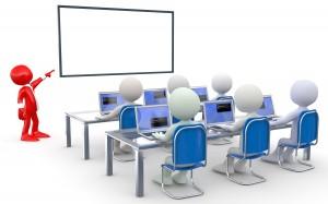 کارگاه-های-آموزی-الکترونیک