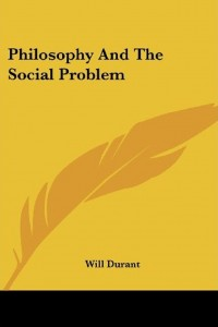 philosophy-and-the-social-problem-sdl244082054-1-252d8